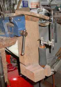 sawing-jig-1