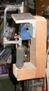 sawing-jig-3